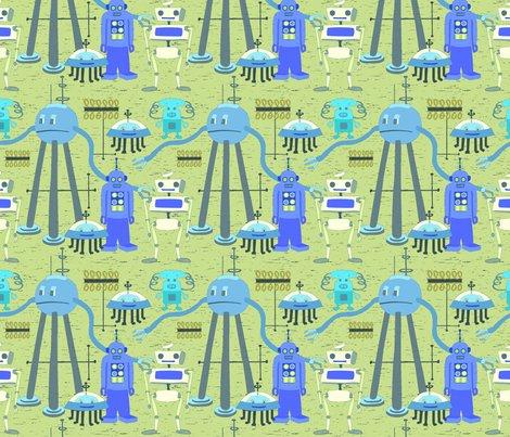 Rrobot_gray_blue_purp_shop_preview
