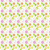 Rrseamless_floral_shop_thumb