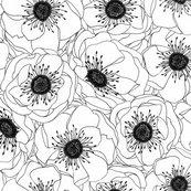 Rrrrrwhite_anemones_rev_shop_thumb