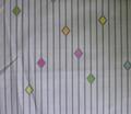Rdibussi_s_design_comment_17590_thumb
