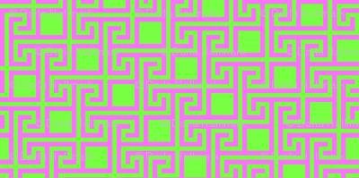 Psycho fabric