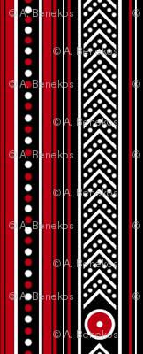 Stripes A
