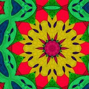 Rrtropicali_kaleidoscope_1_shop_thumb
