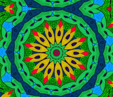 Rrtropicali_kaleidoscope_2_shop_preview