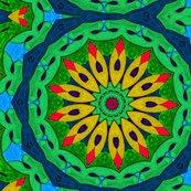 Rrtropicali_kaleidoscope_2_shop_thumb