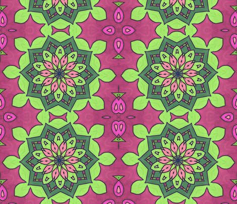 Rrrainbow_sherbert_kaleidoscope_colored_edges_shop_preview
