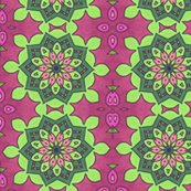 Rrrainbow_sherbert_kaleidoscope_colored_edges_shop_thumb