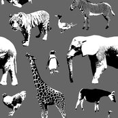 261032_rrzoo_animal_fabric_color_no_pixelline_shop_thumb