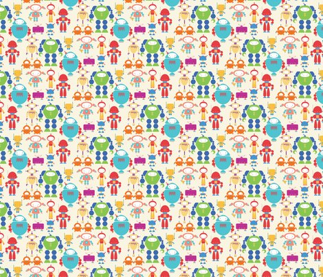 Rrrspoonflowerrobots_shop_preview