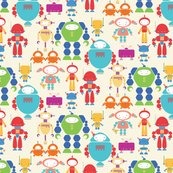 Rrrspoonflowerrobots_shop_thumb