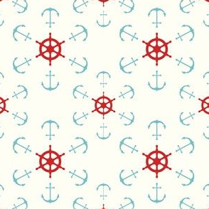 Anchors Around