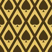 Rrumbria_s_spades_shop_thumb