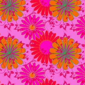 fleur_de_bohème_rose