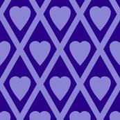 Valentina_s_hearts_on_purple_shop_thumb