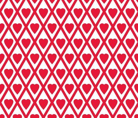 Rvalentina_s_hearts_shop_preview