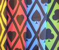 Rumbria_s_spades_on_blue_comment_109331_thumb