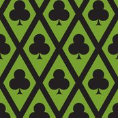 Rclover_s_clubs_shop_thumb