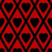 Valentina_s_hearts_on_red_2_shop_thumb