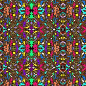 JamJax Puzzle