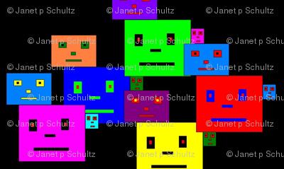 JamJax_Robotics