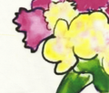 Rrrbright_bouquet_flowers_square_comment_30233_thumb