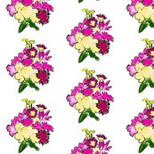 Rrrbright_bouquet_flowers_square_shop_thumb