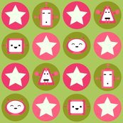 Rrrobot_love_pink_shop_thumb