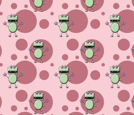 Rseamus_fabric_pink_shop_preview