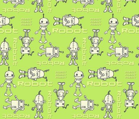 Rrobot322_shop_preview