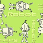 Rrobot322_shop_thumb