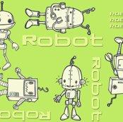 Rrobot322_shop_thumb