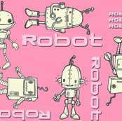 Rrobot3newpimn_shop_thumb