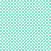 Rrpolka_mint_shop_thumb