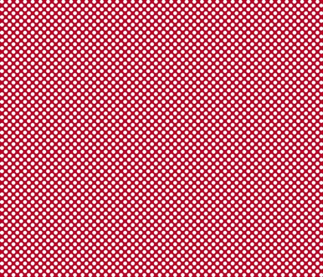 Rrpolka_red_shop_preview