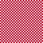 Rrpolka_red_shop_thumb