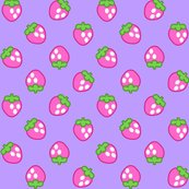 Rstrawberries_violet_shop_thumb