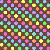 Rrpolka_rainbow_chocolate_shop_thumb