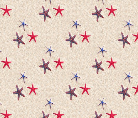 Rstarfish_shop_preview