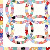 R30_s_inspired_double_wedding_ring_quilt_shop_thumb