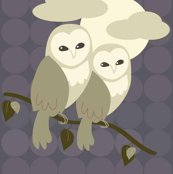 Rbarn-owl_shop_thumb