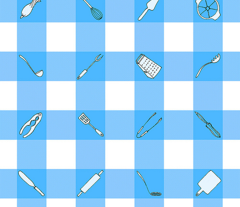 Rrutensils_blue_gingham_comment_13825_preview