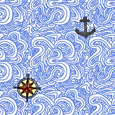 Neptune's Call