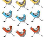 Rmasked_birds_thumb