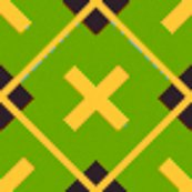 Rrgreen_crosses_shop_thumb