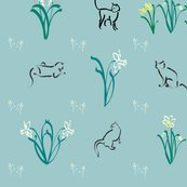Rfabric2-cats-n-daffs_shop_thumb