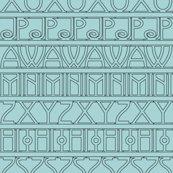 Rravignon-texture-lt_aqua_shop_thumb