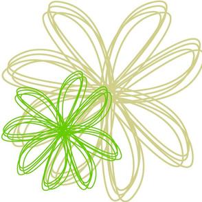 flower_burst