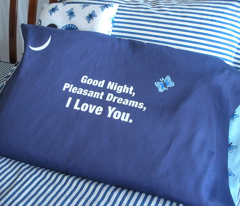 goodnight_pillow