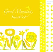 Rgood_morning_shop_thumb