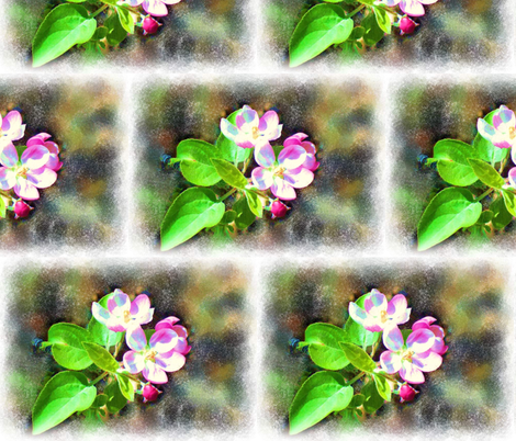 Cosmic_Blossoms half brick